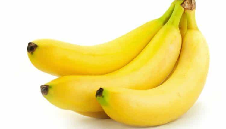 ماهي فوائد الموز ؟