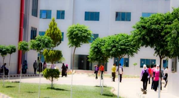 بين الاستثمار المادي والمخرجات التعليمية.. تساؤلات عن تلبية سوق العمل في الجامعات الخاصة السورية