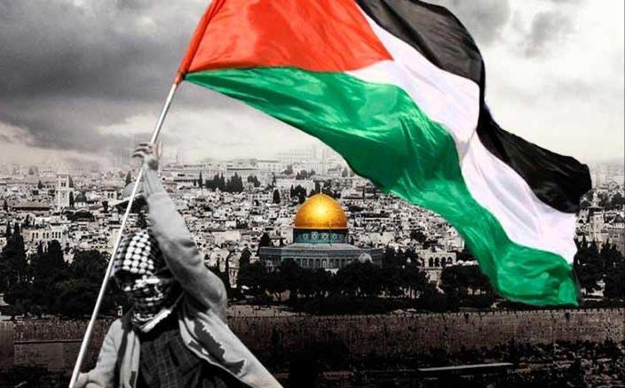 """""""يسرائيل هَيوم"""": عن الصراع بين الأردن والسعودية على المسجد الأقصى"""