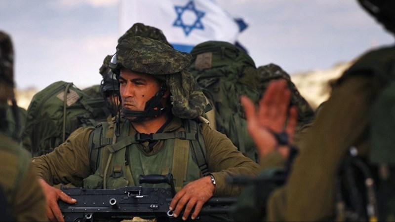 الجيش الإسرائيلي يعلن إسقاط طائرة مسيّرة صغيرة لدى قيامها باختراق أجواء إسرائيل من لبنان