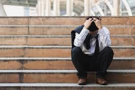 البطالة ..وتأثيرها على الفرد والمجتمع. ..
