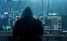 """""""واشنطن بوست"""": كيف تحاول روسيا والصين إعادة كتابة نظام الانترنت العالمي"""