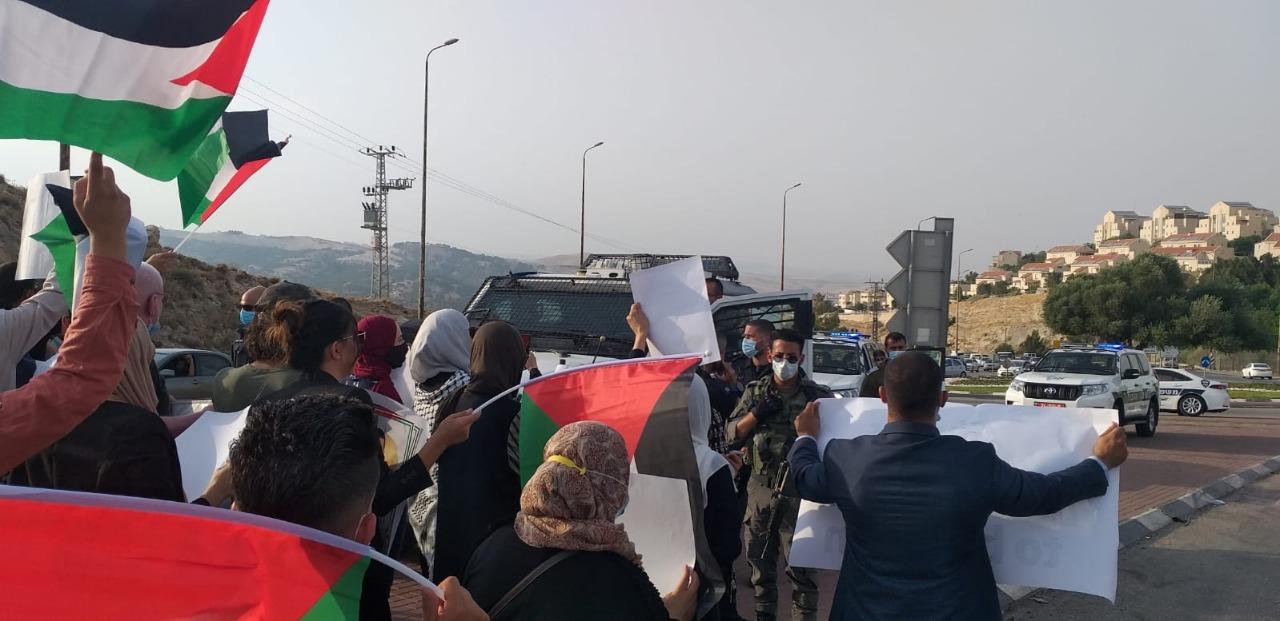 هآرتس: قتل أحمد عريقات هو اغتيال