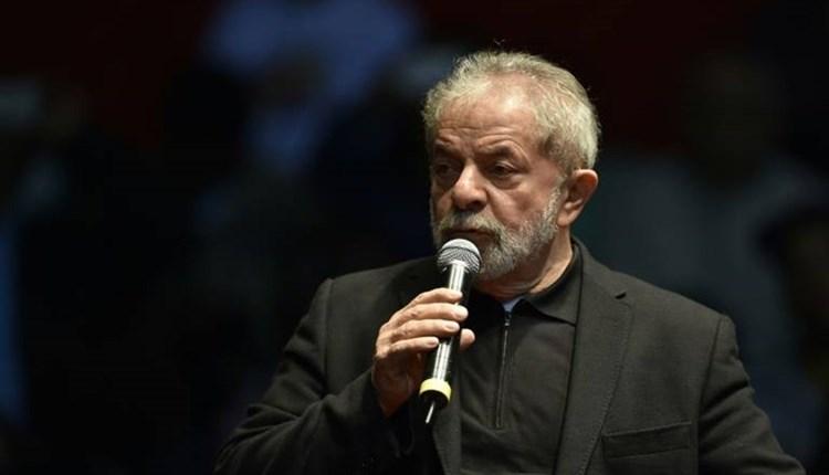 """""""فاينانشال تايمز"""": عودة """"دا سيلفا"""" تعيد رسم خارطة الانتخابات الرئاسية في البرازيل"""