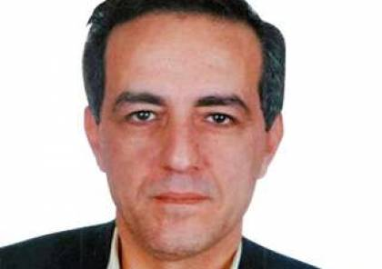 عن الهُوية ودور الدين في المجتمعات العربية