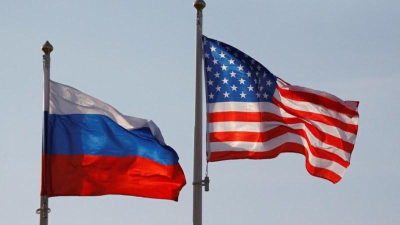 روسيا تستدعي السفير الأمريكي.. وتحذره من فرض بلاده عقوبات جديدة