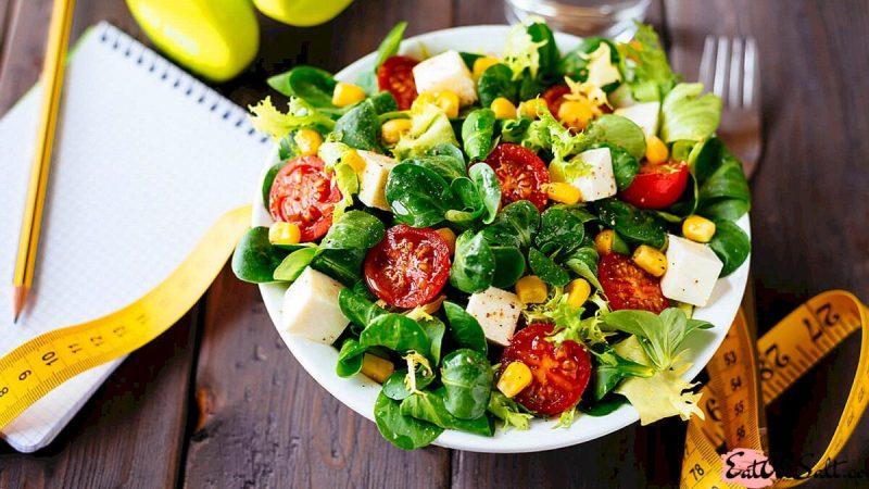 العشاء الصحي يعزز قدرة الجسم على مقاومة الأمراض