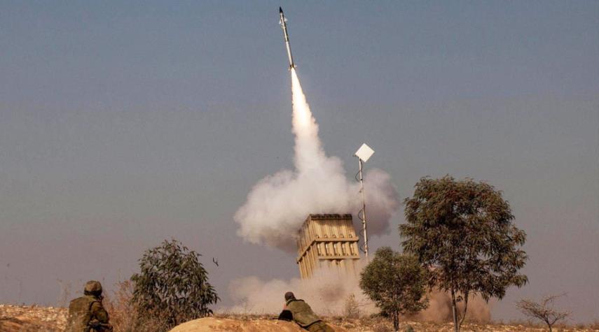 """""""معاريف"""" عنصر المفاجأة: المعركة مع """"حماس"""" لم نكن مستعدين لها"""