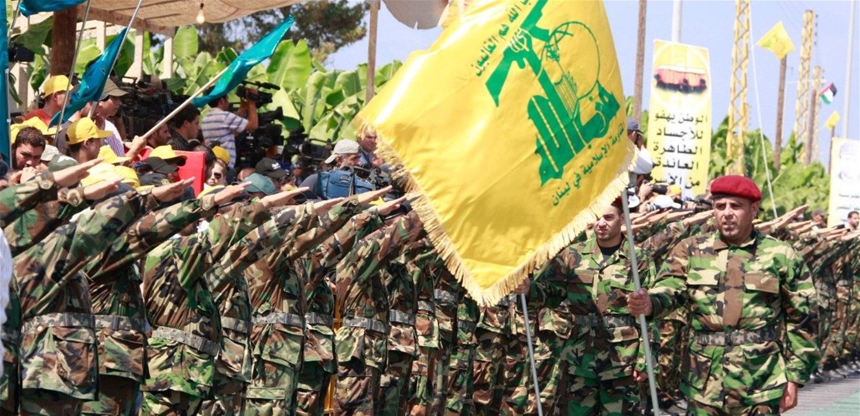 """""""مباط عال"""": حزب الله و""""حارس الأسوار"""" – دلالات أولية"""