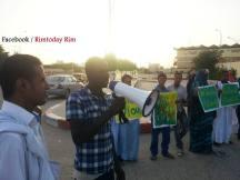 5 Nov Stop Rape march 08