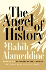 Rabih Alameddine's 'Angel of History': Corny and Glorious