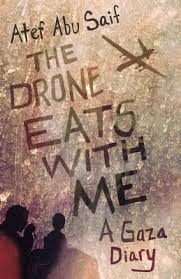 In 'The Drone Eats with Me,' Reader Between Surveillor and Surveilled