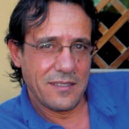 Zaqtan_Ghassan