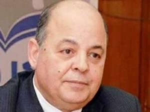 Egypts-Culture-Minister-Mohammed-Saber-Arab