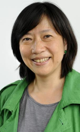 130812 Wen Chin Ouyang 1 (credit Graham Fudger)