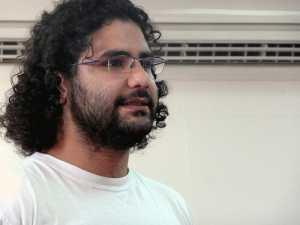 800px-Alaa_Abd_El-Fatah_profile_photo