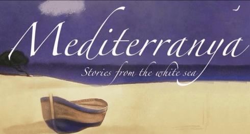 mediterranya