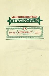 ChewingGum-2-192x300