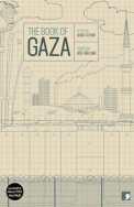 Gaza cover artwork_HR (2) copy
