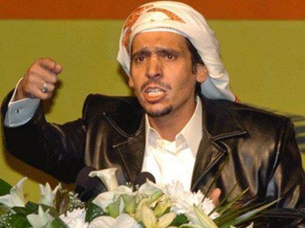 Mohammed-Ibn-al-Dheeb-al-Ajami