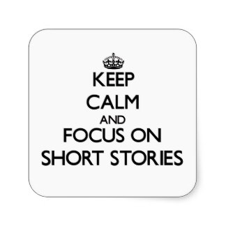 From items available on Zazzle. http://www.zazzle.com/funny+short+story+craft+supplies