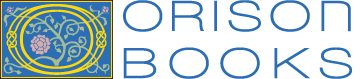 orisonbooks_wp_logo2