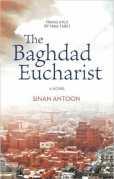 baghdad_eucharist