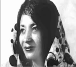 Fatima As-Sanoussi