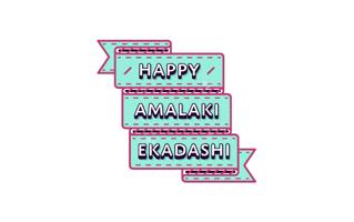 Amalaki Ekadashi Mehndi Design