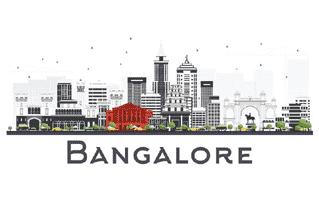 Bangalore Mehndi Design