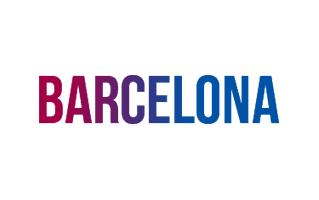 Barcelona Mehndi Design