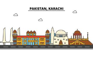 Karachi Mehndi Design