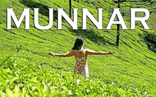 Munnar Mehndi Design