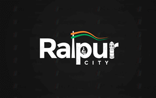 Raipur Mehndi Design