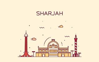 Sharjah Mehndi Design
