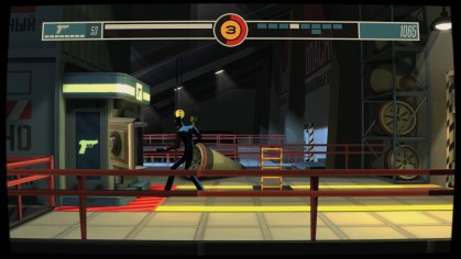CounterSpy™_20150314213438