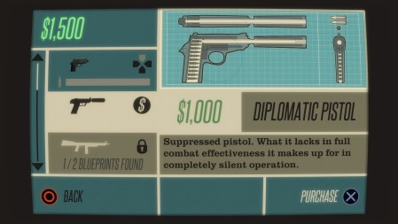 CounterSpy™_20150314214128