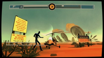 CounterSpy™_20150314215219