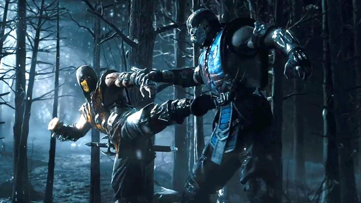 Mortal-Kombat-X-Announced-With-First-Teaser-Trailer-04