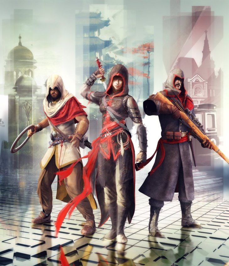 Assassin-s-Creed-Chronicles-Is-Now-a-Trilogy-Spanning-China-India-Russia-Gets-Video-477223-4