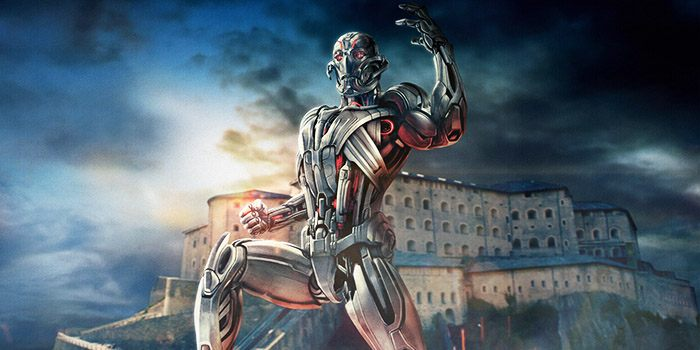 Avengers-2-Ultron-Origins-and-Powers