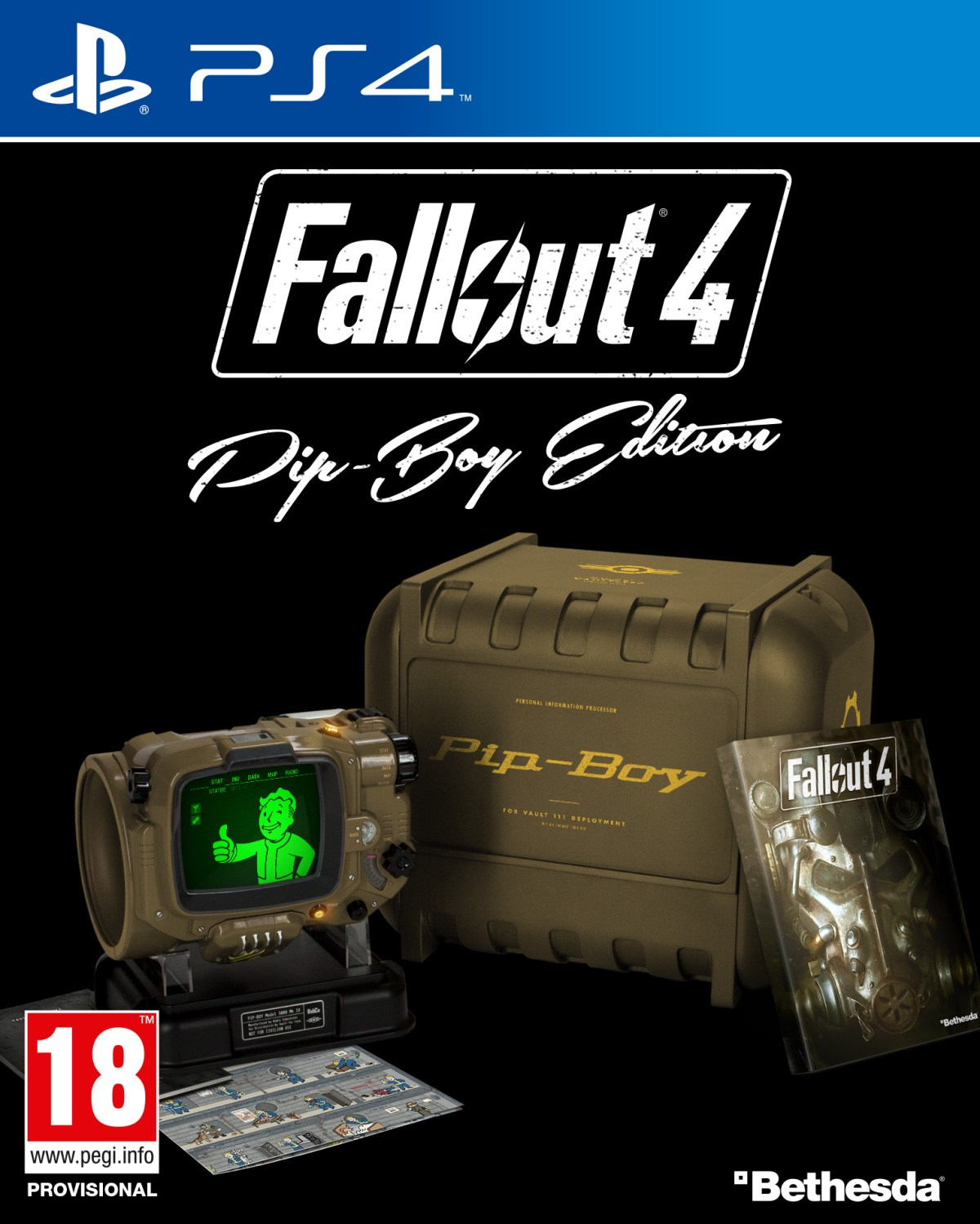 fallout4_ps4_frontcover-ES-01_1434323699
