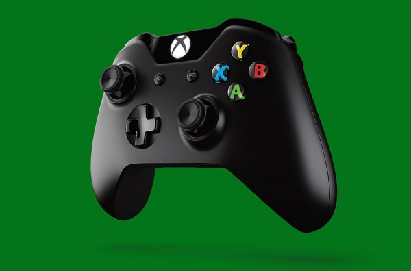 xbox_one_controller_green-600x396