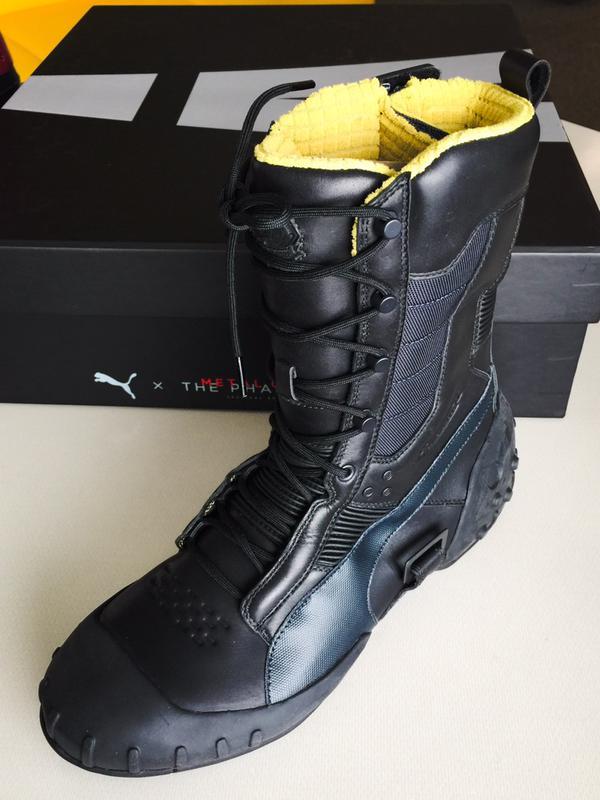 phantom_pain_boots_3