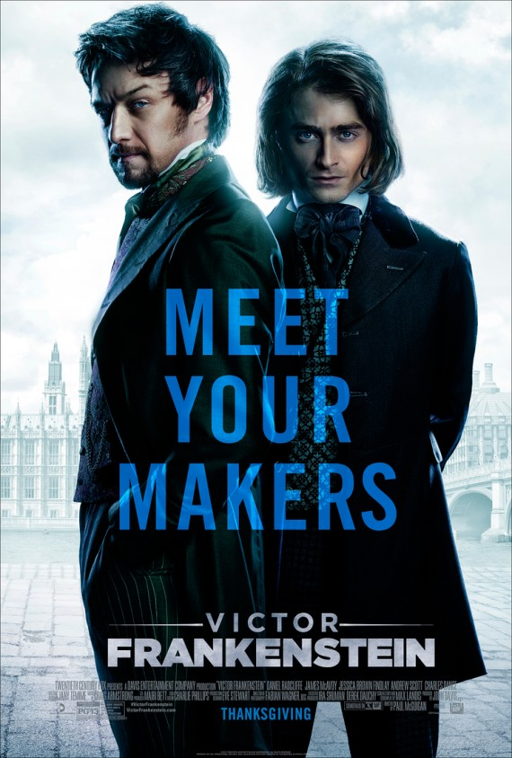 victor-frankenstein-poster-570x844