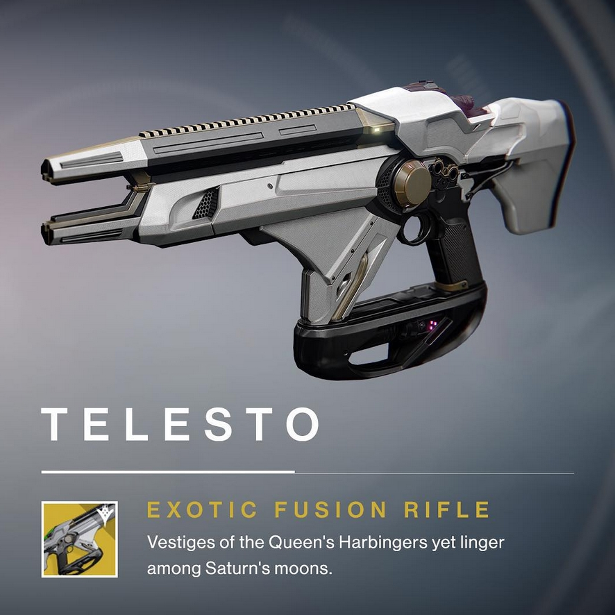 Destiny-Taken-King-Telesto-Exotic-Fusion-Rifle
