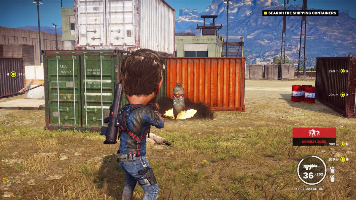 Just Cause 3_20151207000900