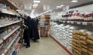 67 million Iranians can't afford rice