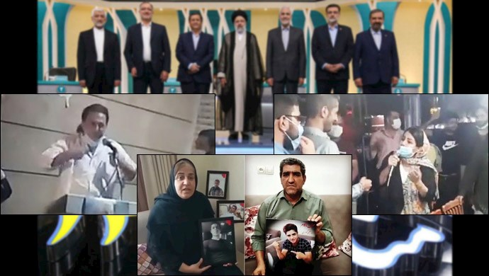 Iran Elections: As Candidates Quarrel, The People Are Calling For All-Out Boycott Of Ballot Boxes Bc855384-d9b9-482f-9312-15cd8cca07de_690