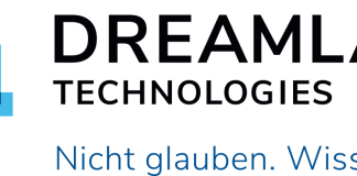 Dreamlab Technologies